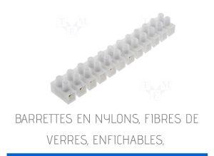 barrettes-en-nylons-fibres-de-verres-enfichables