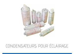 condensateurs-pour-eclairage
