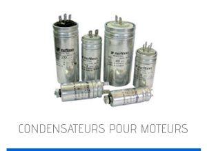 condensateurs-pour-moteurs