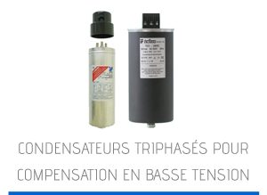 condensateurs-triphases-pour-compensation-en-basse-tension