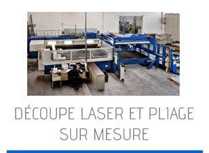 decoupe-laser-et-pliage-sur-mesure