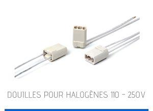 douilles-pour-halogenes-110-250v