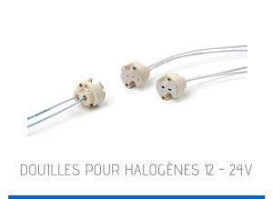 douilles-pour-halogenes-12-24v