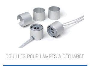 douilles-pour-lampes-a-decharge