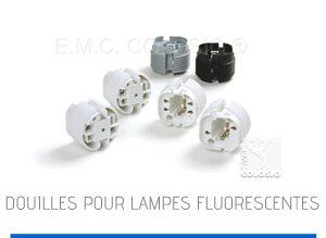 douilles-pour-lampes-fluorescentes