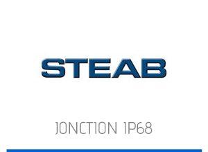 jonction-ip68
