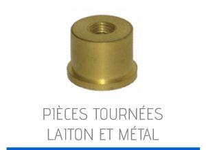 pieces-tournees-laiton-et-metal