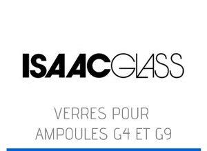 verres-pour-ampoules-g4-et-g9