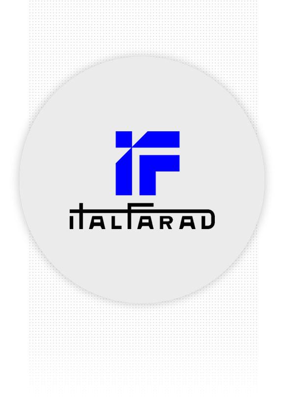 italfarad