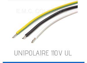 unipolaire-110