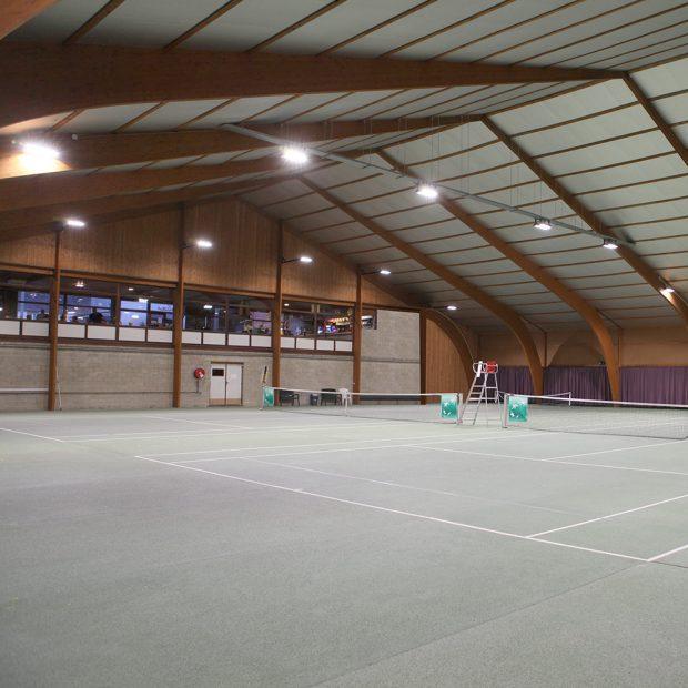 eclairage-pour-terrains-de-tennis