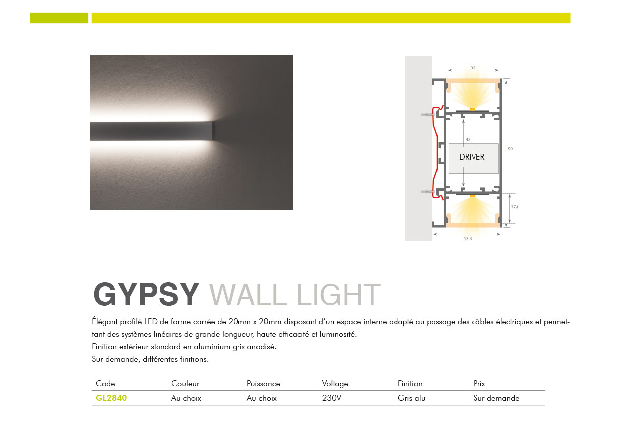 gipsy-wall-light
