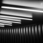 LED-TUBES01