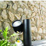 garden-lighting02