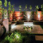 garden-lighting03