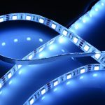led-strip-flexible