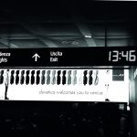 signage-LINEAR-LIGHTING04