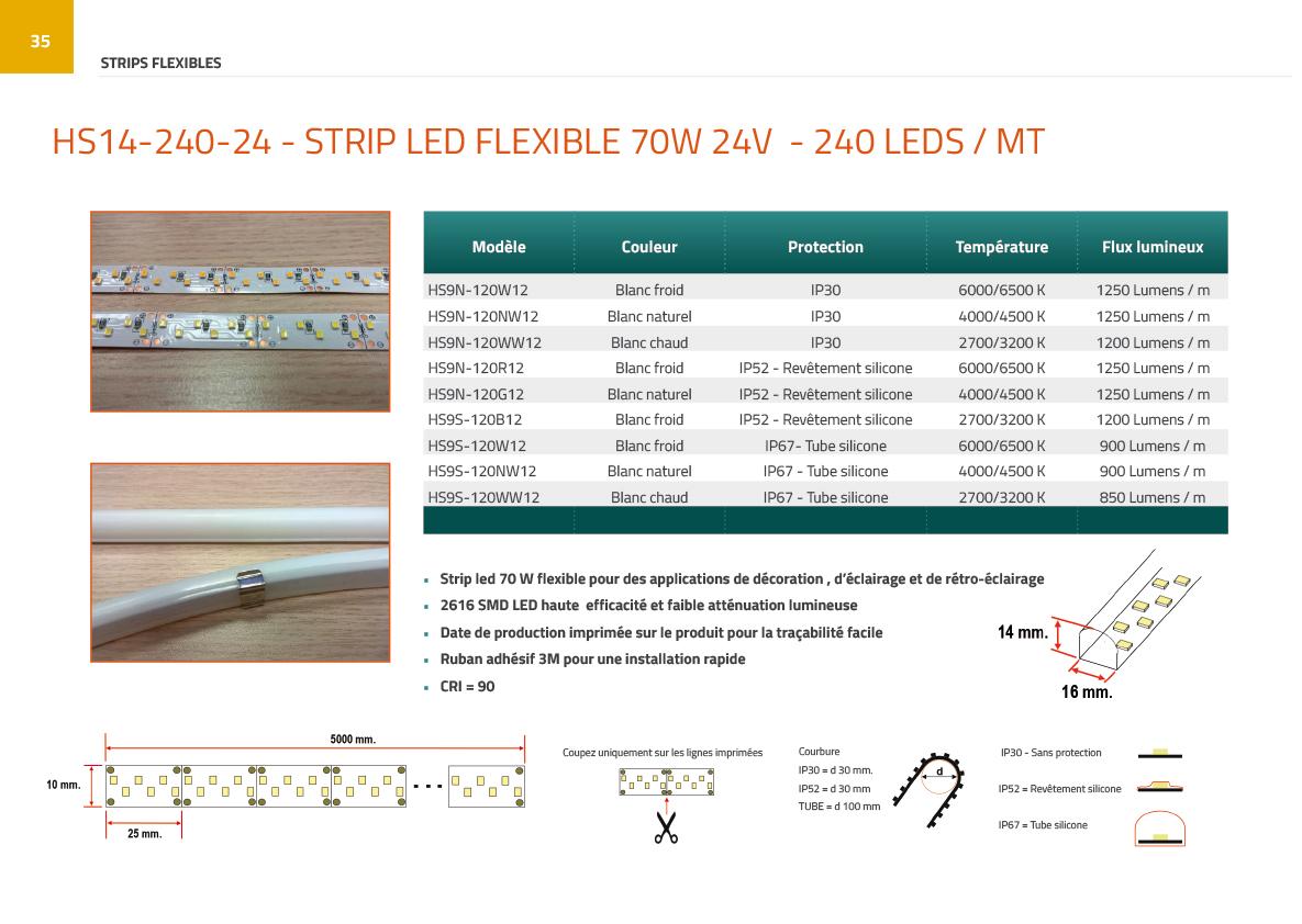 led-strip-5