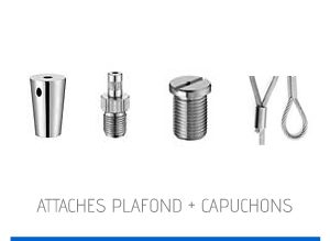 attaches-plafond-capuchons