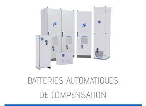 batteries-automatiques-de-compensation