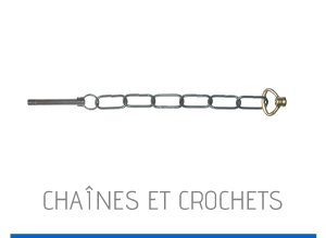 chaines-et-crochets