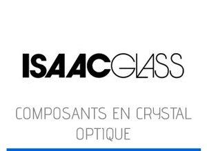 composants-en-crystal-optique