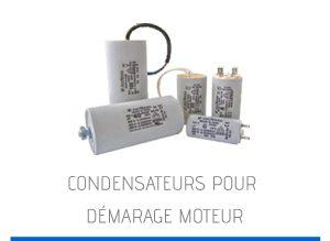 condensateurs-pour-demarage-moteur