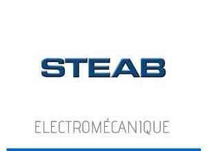 electromecanique