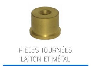 pieces-tournees-laiton-et-metal