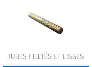 tubes-filetes-et-lisses