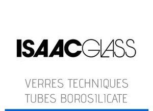 verres-techniques-tubes-borosilicate
