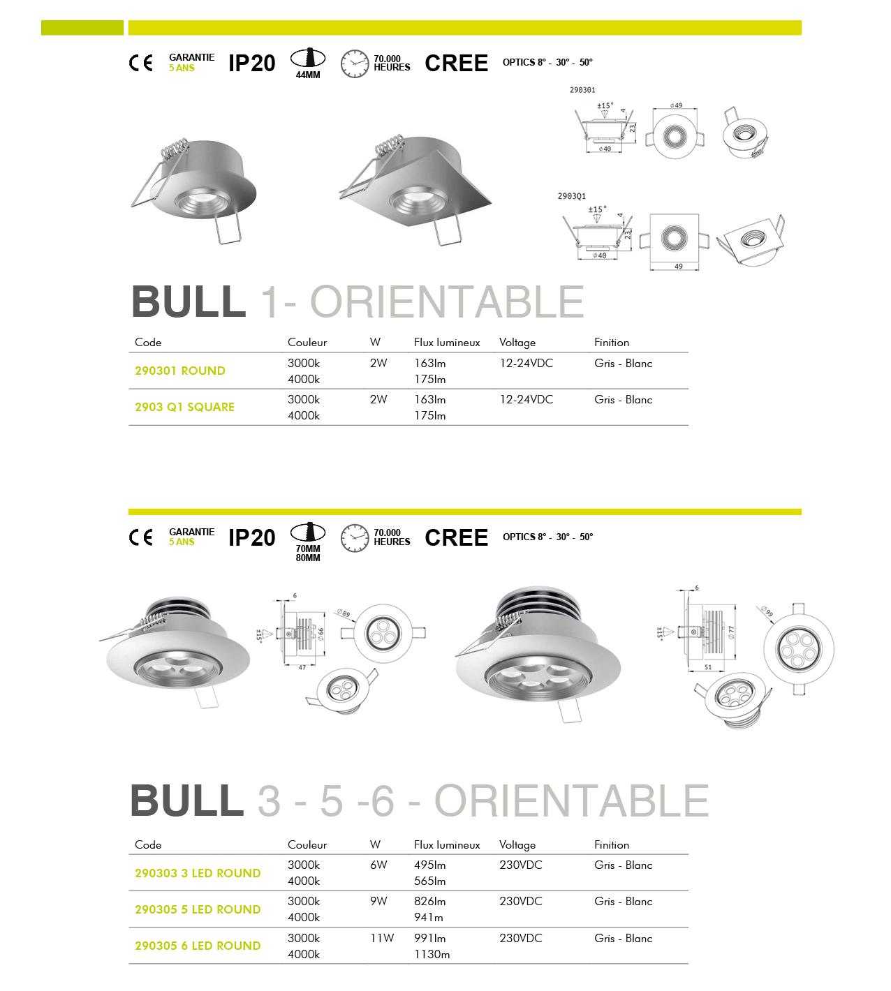 DEF-catalogue-gheury-23-06-201711