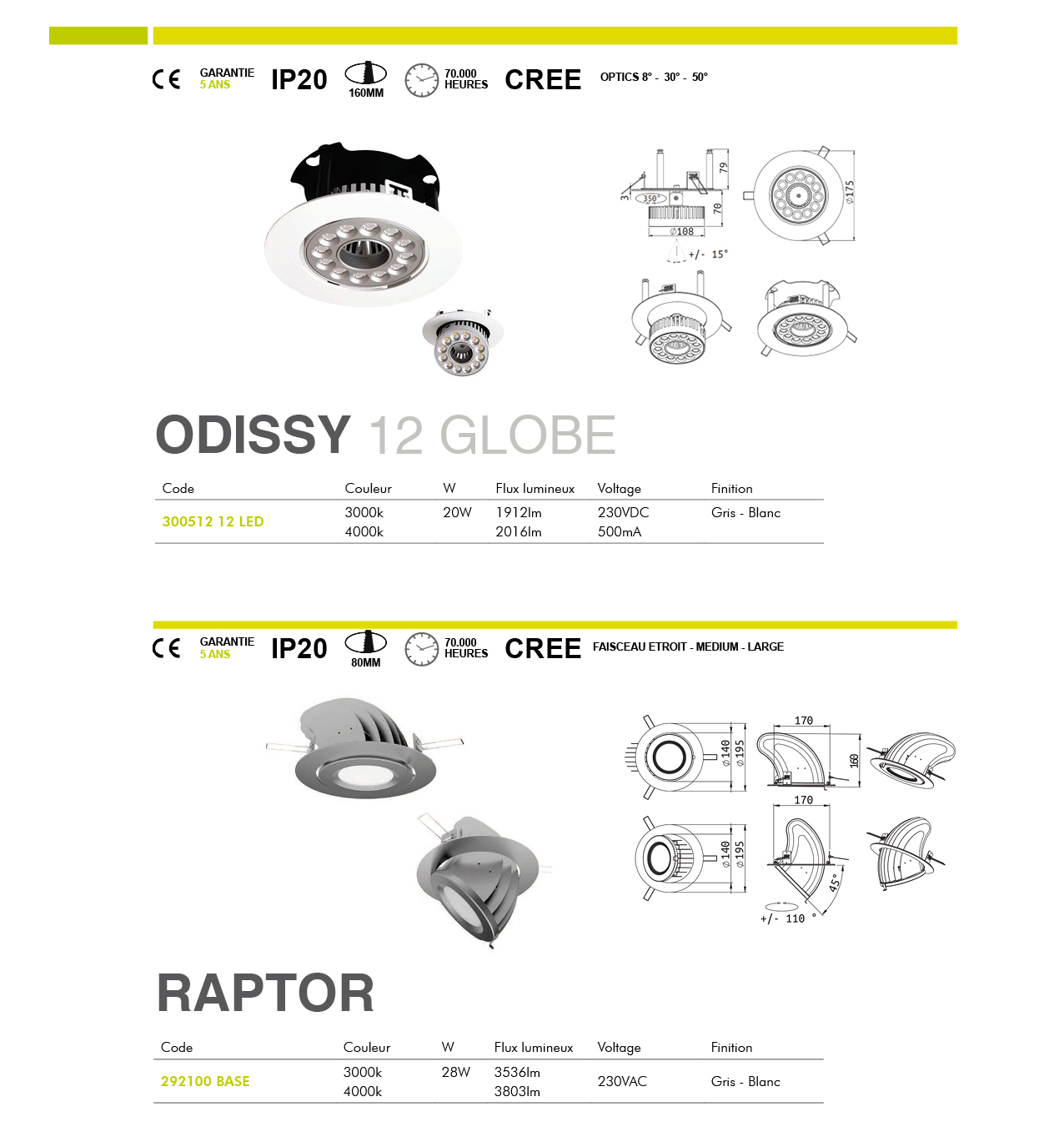 DEF-catalogue-gheury-23-06-201715