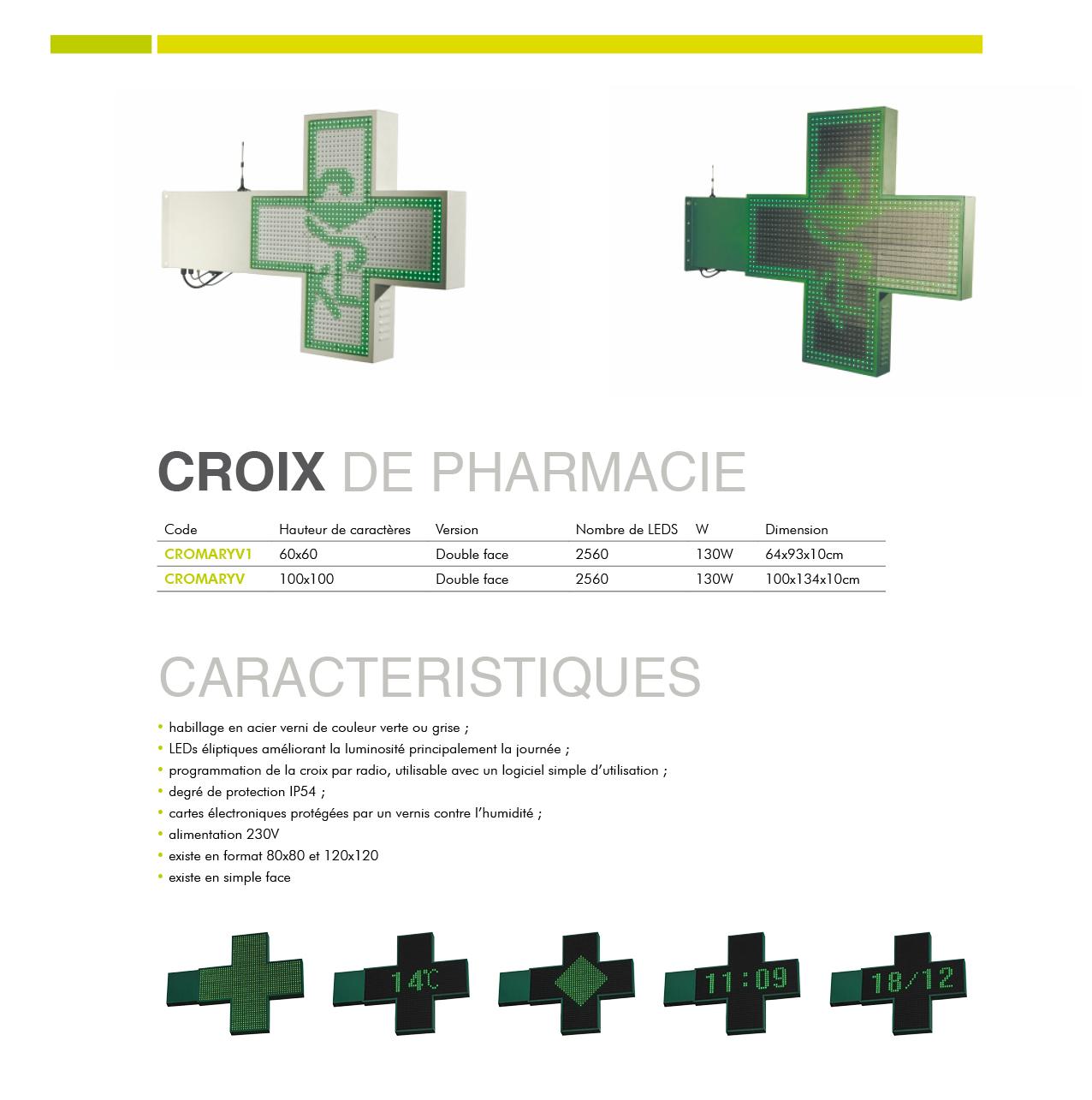 DEF-catalogue-gheury-23-06-2017172