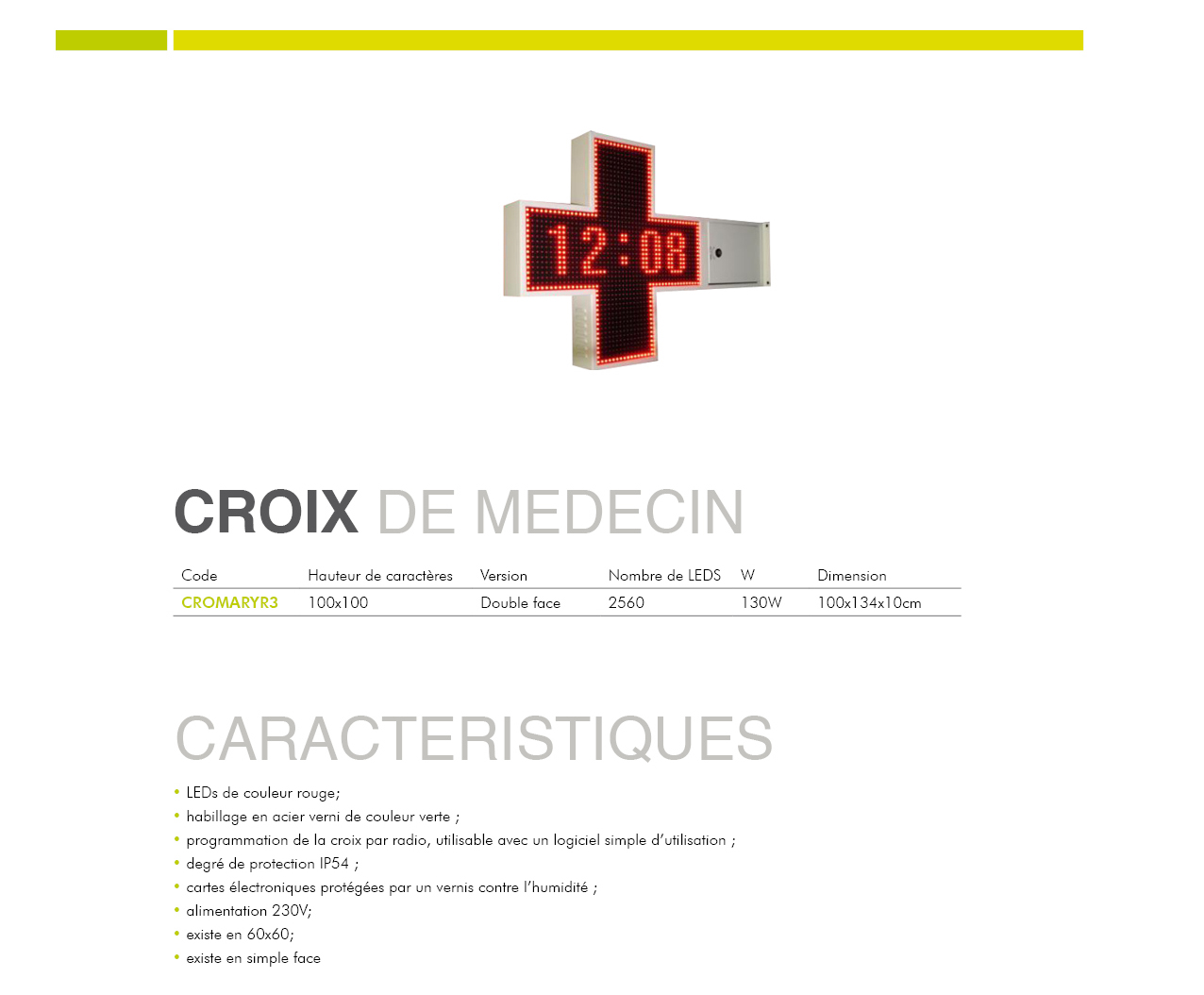 DEF-catalogue-gheury-23-06-2017174