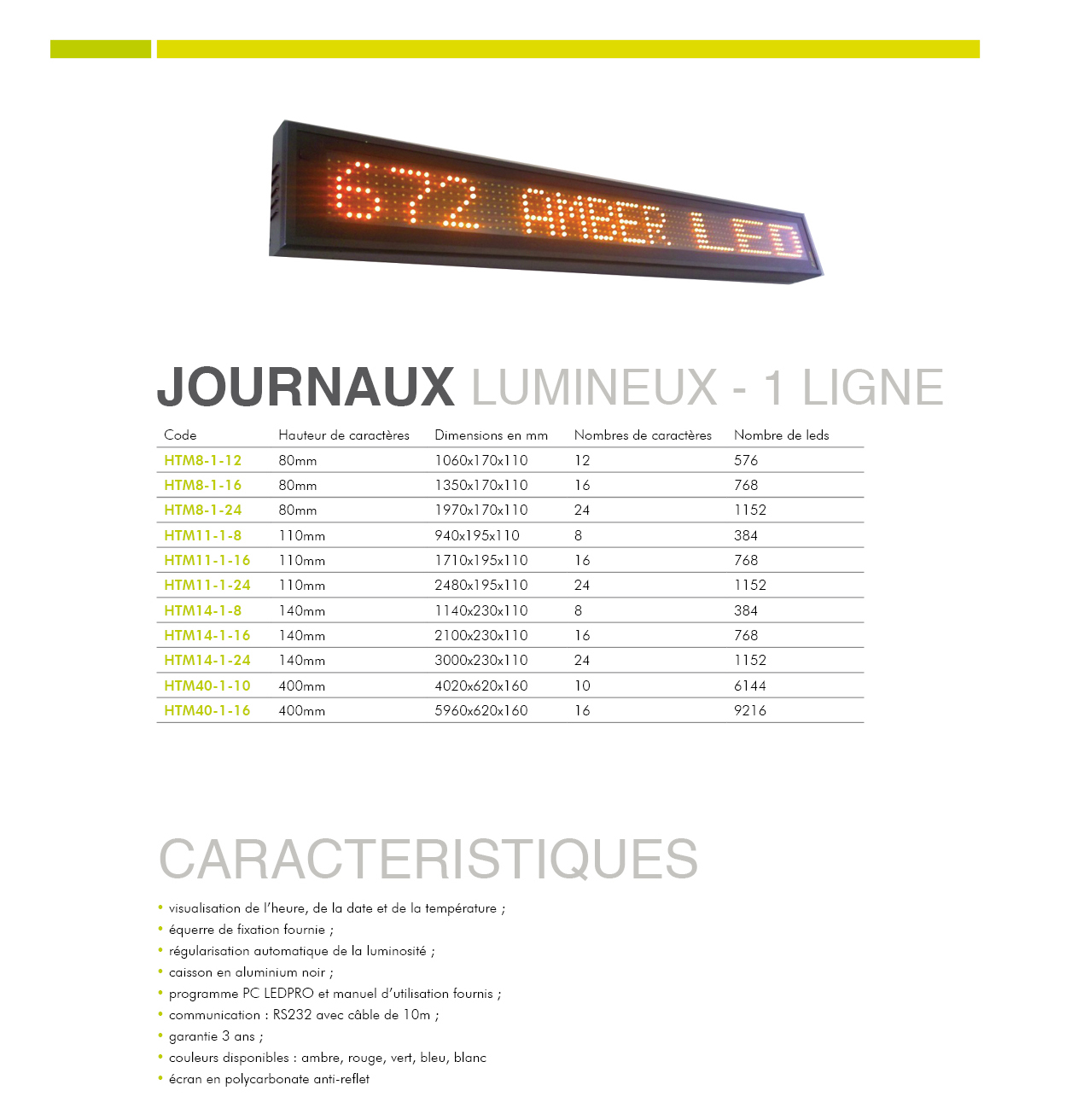 DEF-catalogue-gheury-23-06-2017175