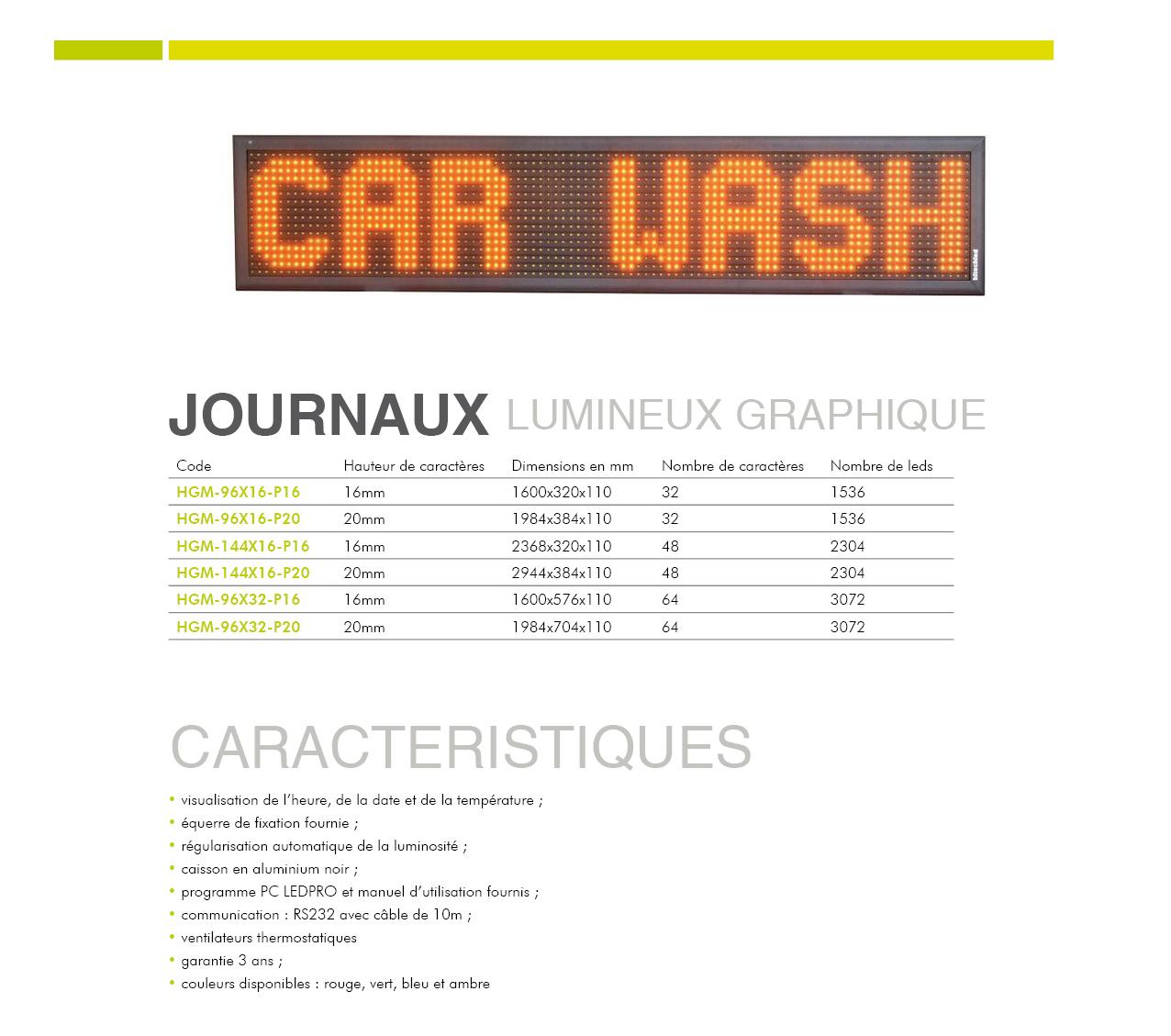 DEF-catalogue-gheury-23-06-2017176