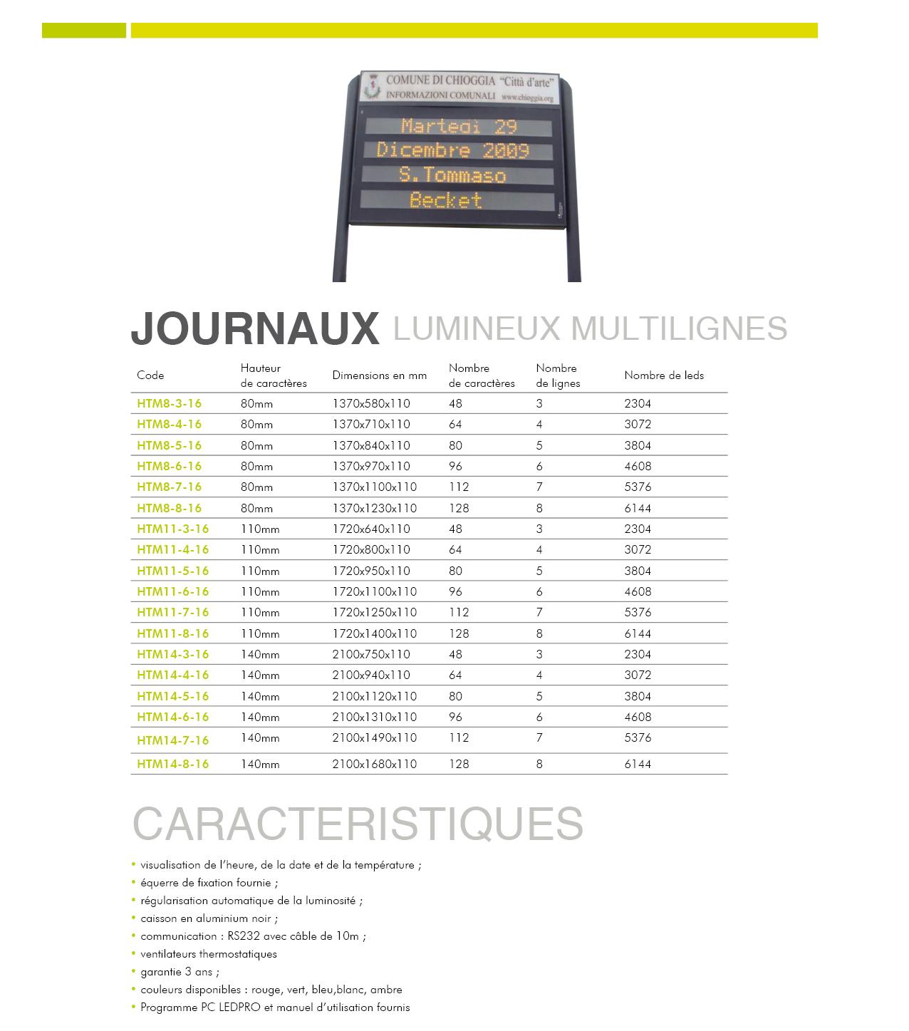 DEF-catalogue-gheury-23-06-2017177