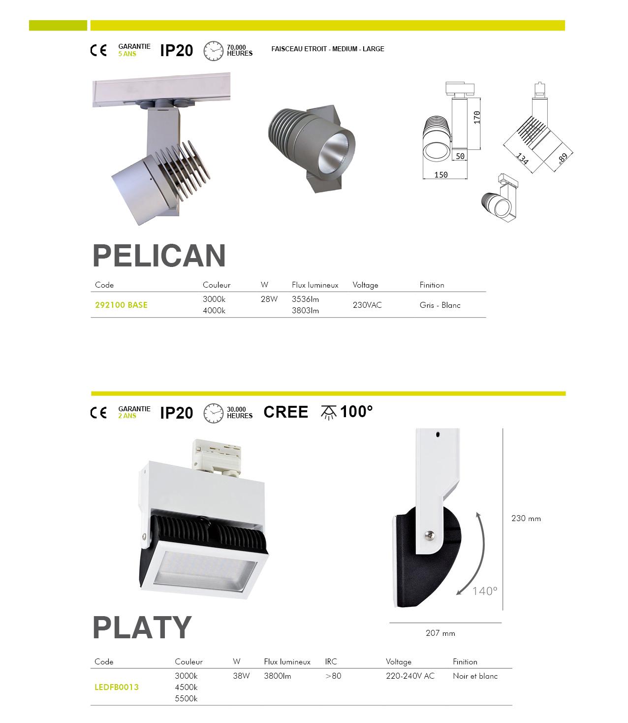 DEF-catalogue-gheury-23-06-201735
