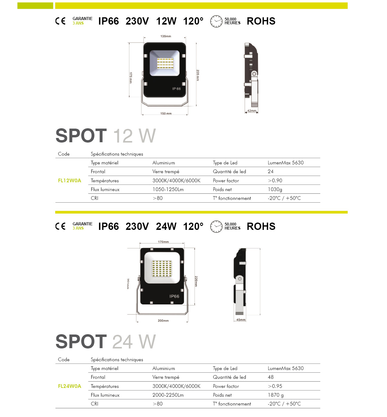 FLOODLIGHT-+-SUPPORTS