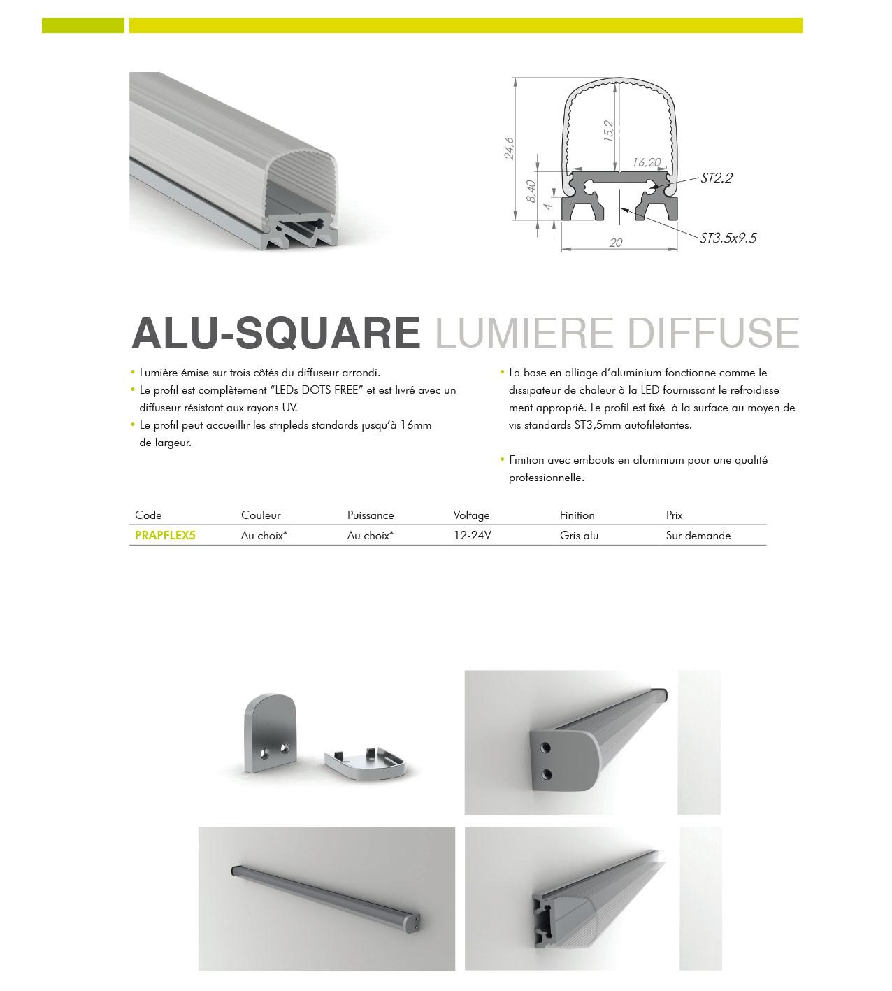 alu-square-lumiere-diffuse
