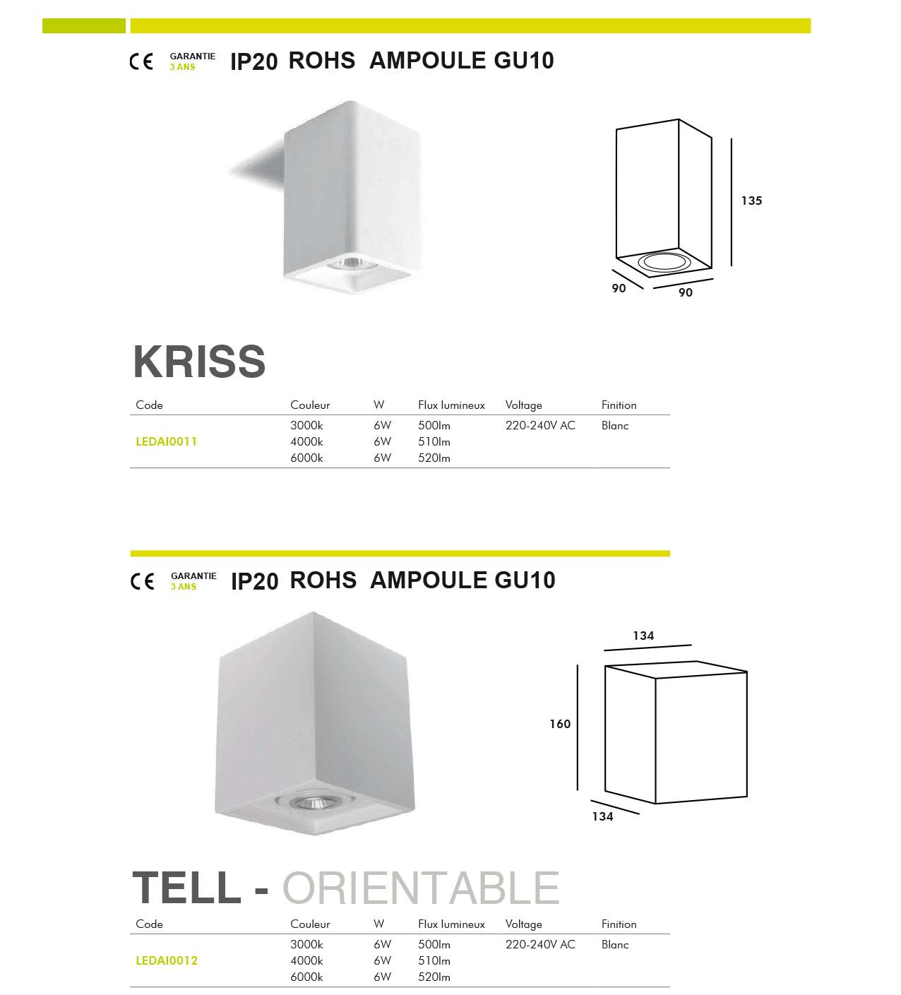 kriss-tell
