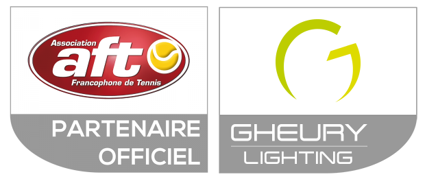 logo-partenaire-officiel-aft-tennis-gheury-lighting