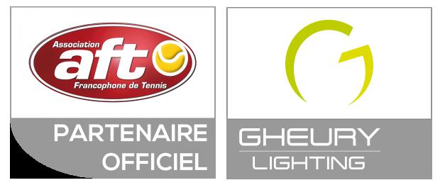 logo-partenaire-officiel-aft-tennis-gheury-lighting