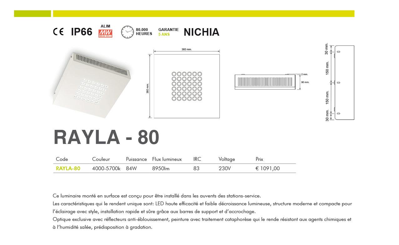 rayla80