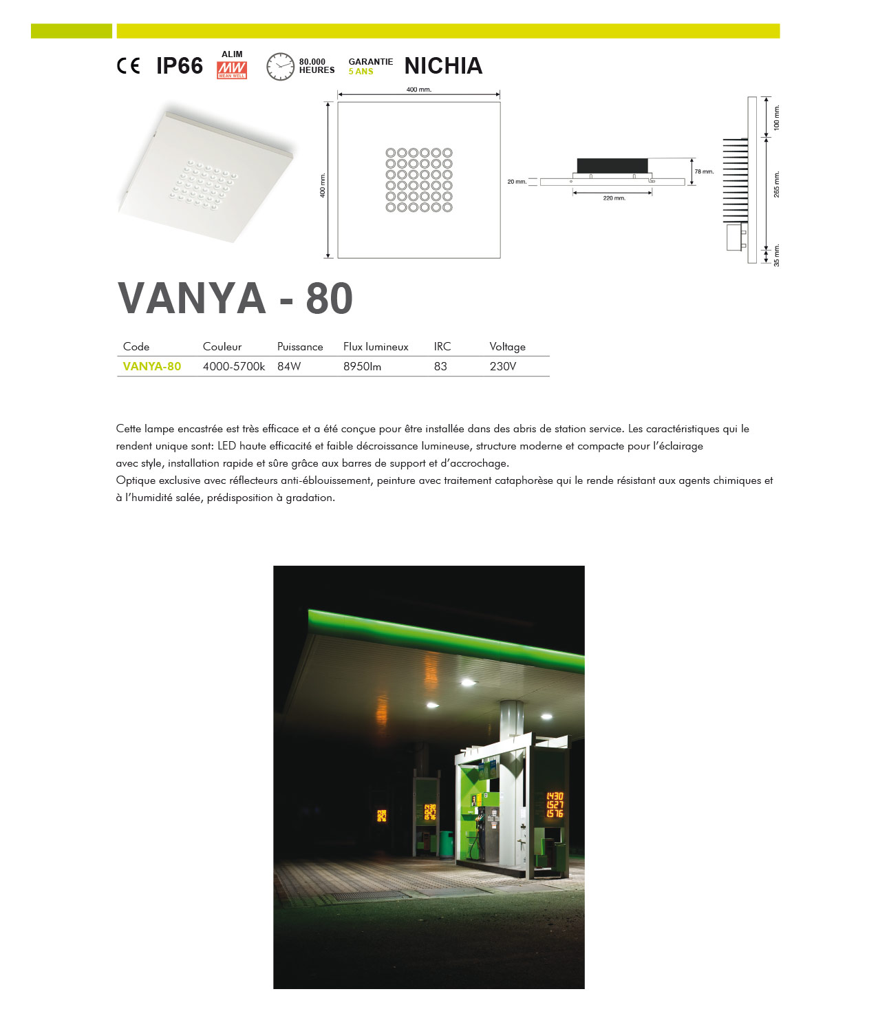 vanya80