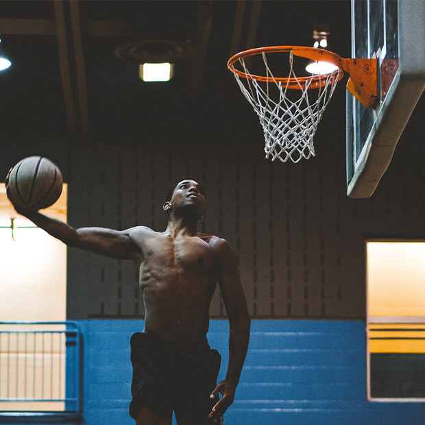 eclairage-terrain-de-basket